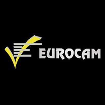 Eurocam