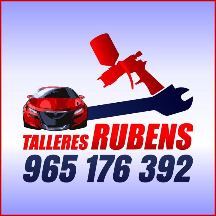Talleres Rubens
