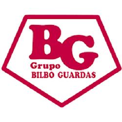Grupo Bilbo Guardas