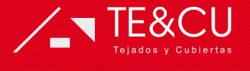 Teycu