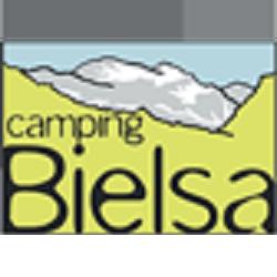 Complejo Turístico Camping Bielsa