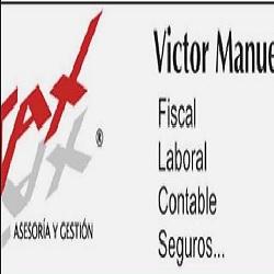 Tax Asesoría Y Gestión - Victor Manuel Cano