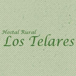 Hostal Rural Los Telares