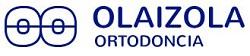 Clínica Ortodoncia María Dolores Olaizola