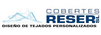 COBERTES RESER S.L.