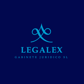 Abogados Legalex - Mª Jesús Ruiz-Diaz