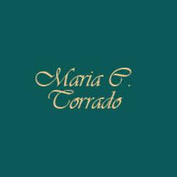 Gabinete De Psicología María C. Torrado