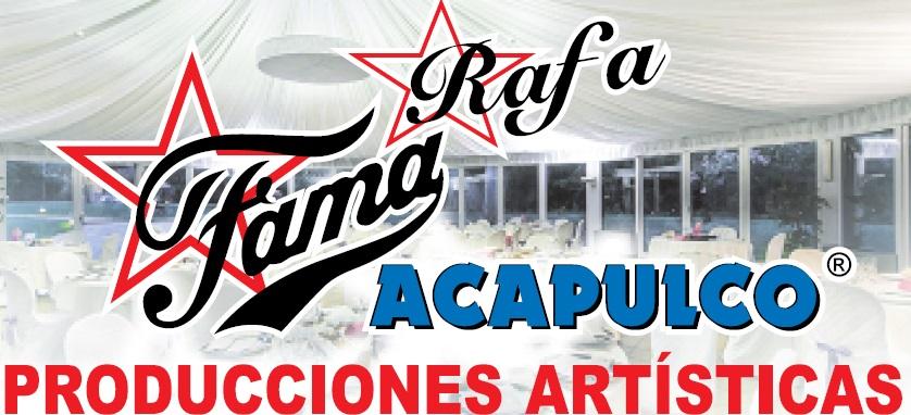 Fama Acapulco