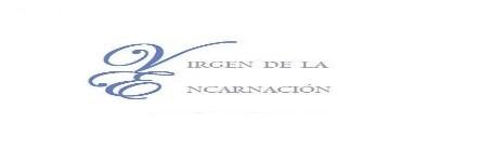 Residencia Virgen De La Encarnación