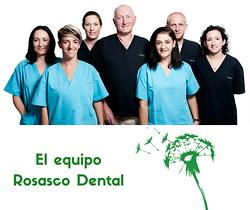 Imagen de Rosasco Dental