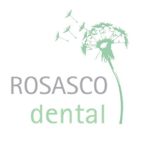 Rosasco Dental