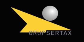 Grup Sertax