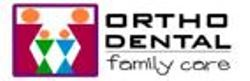 Ortho Dental Family Care