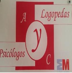 A Y C Psicologos Y Logopedas