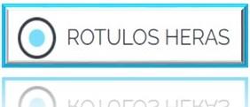 Rótulos Heras