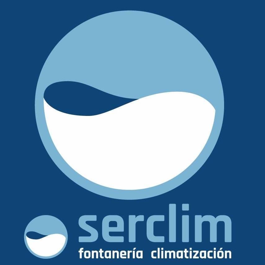 Serclim, S.L.