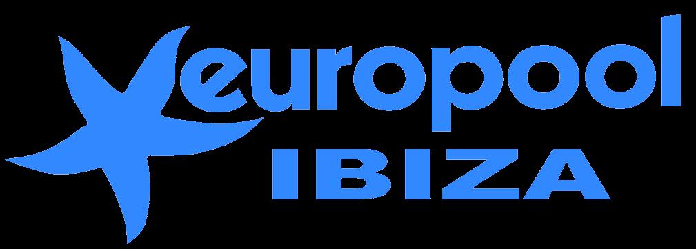 Europool Ibiza. Mantenimiento, instalación y reparación de piscinas