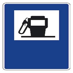 Sayago Carburantes