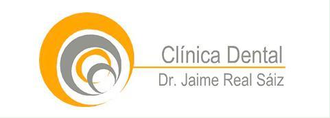Doctor Jaime Real Sáiz