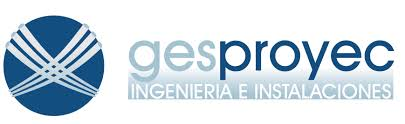 Gesproyec Ingeniería - Essense Design