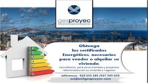 Imagen de Gesproyec Ingeniería - Essense Design