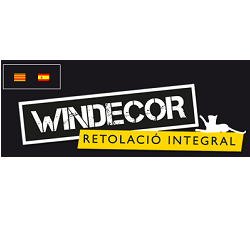 Windecor Retols
