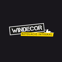 Windecor Retols