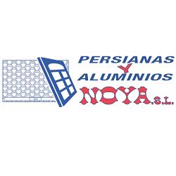 Persianas Noya
