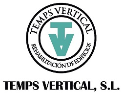 Temps Vertical