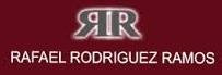 Rafael Rodríguez Ramos