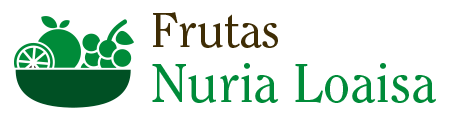 Frutas Nuria Loaisa