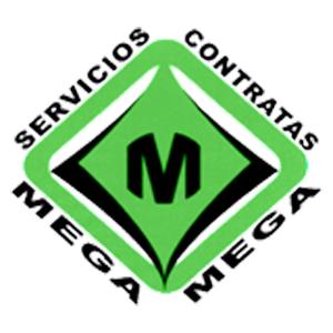 Servicios y Contratas Mega