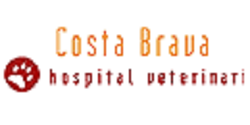 Hospital Veterinari Costa Brava