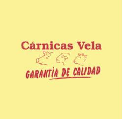 Cárnicas Vela