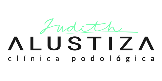 Judith Alustiza Yoldi
