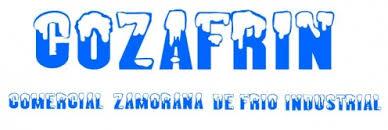 Cozafrin