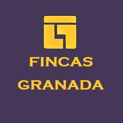 Fincas Granada