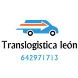 Translogística León