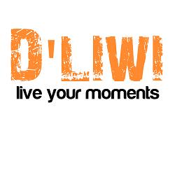 D'liwi