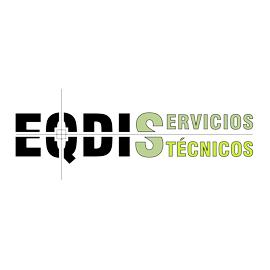 Servicios Técnicos Eqdis