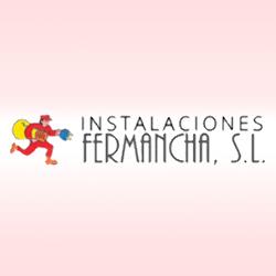Instalaciones Fermancha