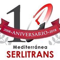 Serlitrans