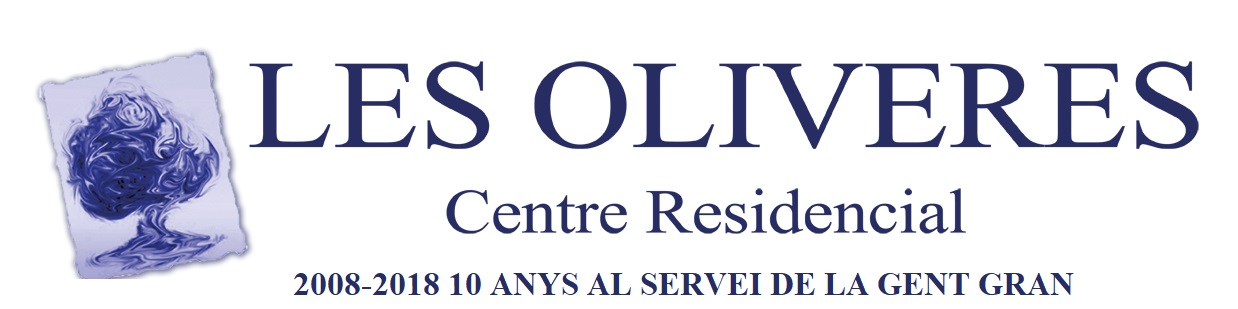 Les Oliveres Centre Residencial
