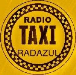 RADIO TAXI RADAZUL TABAIBA