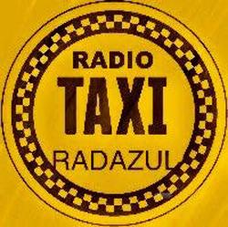 Radio Taxi Radazul - Tabaiba