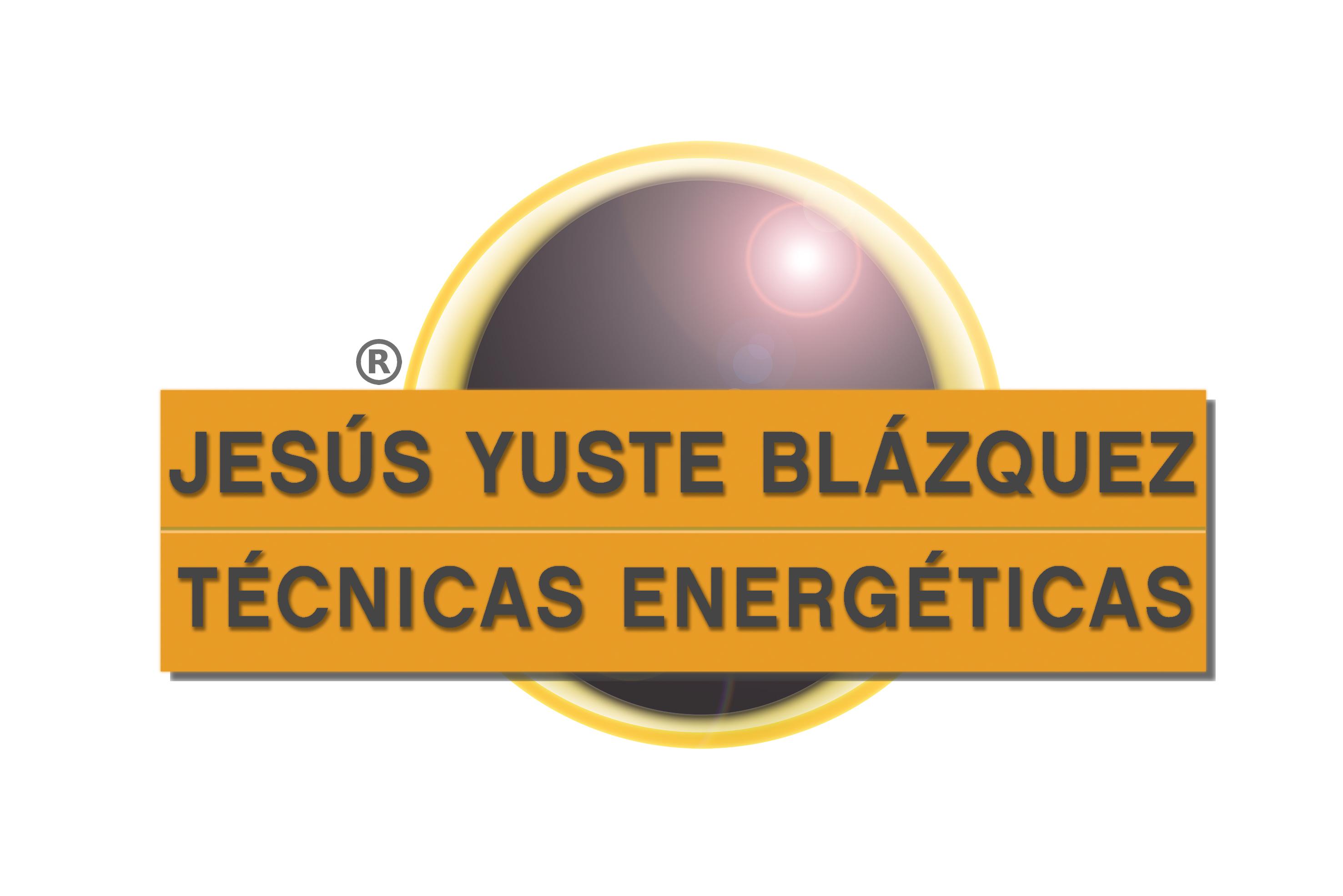TECNICAS ENERGETICAS YUSTE