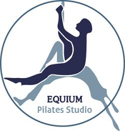 Estudio de Pilates Equium