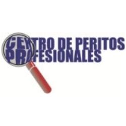 Centro de Peritos Profesionales