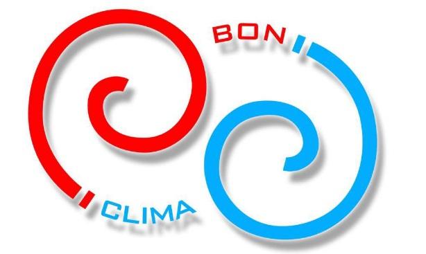 Bon Clima Climatización