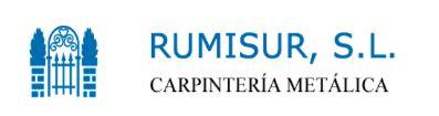 Carpintería Metálica Rumisur